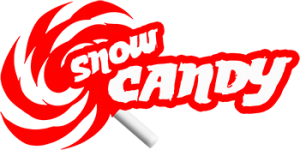 Snowboard & Ski Chalet Morzine | Catered chalet Morzine | Snow Candy